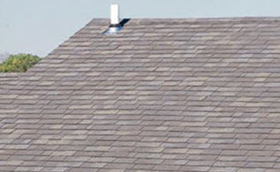 Selecting the Best Asphalt Shingles for Your House