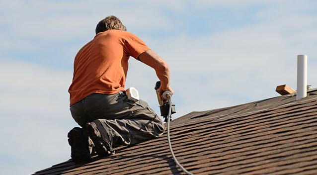 Newark DE Roofing By Delaware Roofing and Siding Contractors - Roof Professionals Supplying Proven, Cheap Residential Roofing Services