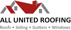 Delaware Roofing and Siding Contractors