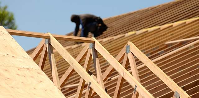 Viola DE Roofing By Delaware Roofing and Siding Contractors - Roof Expert Supplying Quality, Cheap Roofing Solutions